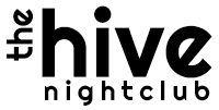 The Hive Nightclub | Edinburgh